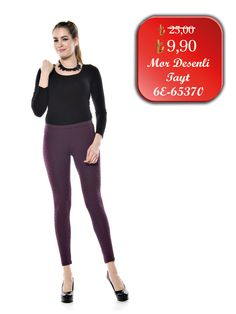 #tights #campaign #woman #sale http://modayiz.com/