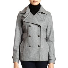 Tommy Hilfiger Women's Sand Trench Coat. SHOP IT NOW | Women's ...