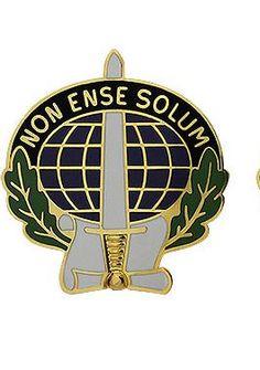352nd Civil Affairs Brigade Command
