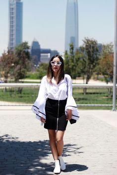 FASHION IS MY GIRLFRIEND   Fashion & Lifestyle Blog