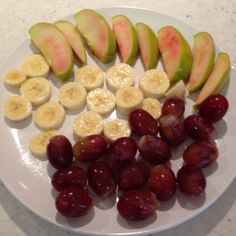 Advocare 24 Day Challenge  Fruit is great snack especially days 1-10