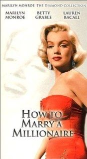 So funny! A have to see if your a Marilyn fan!