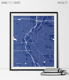 4300 Best City Map Art images