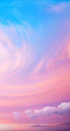 List of Latest Anime Wallpaper IPhone Pastel Ideas wallpaper iphone pastel cotton candy pink clouds Pink Clouds Wallpaper, Wallpaper Iphone Cute, Colorful Wallpaper, Aesthetic Iphone Wallpaper, Nature Wallpaper, Aesthetic Wallpapers, Iphone Wallpapers, Iphone Backgrounds, Pastel Sky