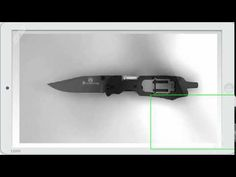Multi Tool Knife Demonstration: Demonstration of Our Multi Tool Knife Survival, Tools, Appliance