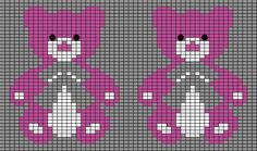 View album on Yandex. Graphic Patterns, Cool Patterns, Cross Stitch Patterns, Knitting Patterns, Knitting Charts, Knitting Stitches, Knitting For Kids, Baby Knitting, Pull Bebe
