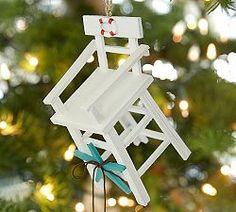 Christmas Decorations & Christmas Home Decor | Pottery Barn