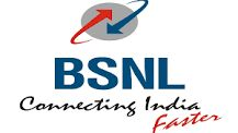 Bharat Sanchar Nigam Limited(BSNL) invites applications for the  recruitment of the post of Junior Engineer(JE) Jobs.The last date for online applications for BSNL Jobs is 10th August 2016.