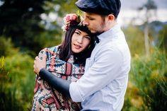 Des idées à piquer pour un mariage rustique | Blog mariage, Mariage original, pacs, déco