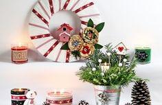 DIY Very Christmas