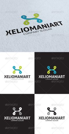 Stationery design print for civil construction queenstown new 50 abstract logos reheart Gallery