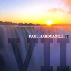 eezyvibes » Blog Archive » Paul Hardcastle VII