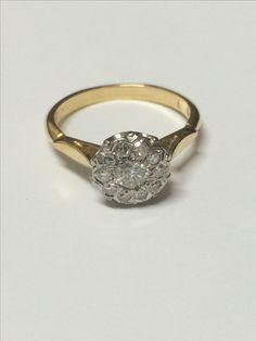 Diamond Rings, Engagement Rings, Jewels, Enagement Rings, Wedding Rings, Jewerly, Diamond Engagement Rings, Gemstones, Fine Jewelry