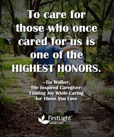 12 Best Alz Walk Images On Pinterest Thinking About You Thoughts