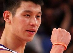 Jeremy Lin Says the Asian Stereotype Probably Cost Him a Division I Scholarship on '60 Minutes' Sunday