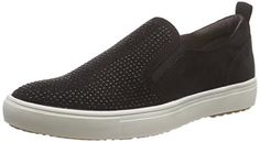 Tamaris 24609, Damen Slipper, Schwarz (BLACK 001), 42 EU - http://on-line-kaufen.de/tamaris/42-eu-tamaris-damen-24609-slipper-6