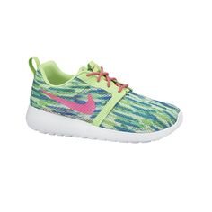 nike clubs de golf de la jeunesse mis - 1000+ ideas about Nike Roshe Run Femme on Pinterest