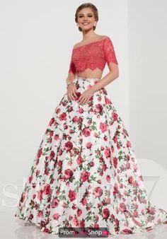 Studio 17 Dress 12645