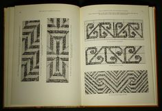 vi.raptor.ebaydesc.ca ws eBayISAPI.dll?ViewItemDescV4&item=360684829110&t=1220890953000&tid=10&category=378&seller=slavart&excSoj=1&rptdesc=1&excTrk=1&lsite=0 Maori Patterns, Maori Designs, Graph Design, Maori Art, Kiwiana, Graph Paper, Weaving Patterns, Basket Weaving, Cross Stitch Patterns
