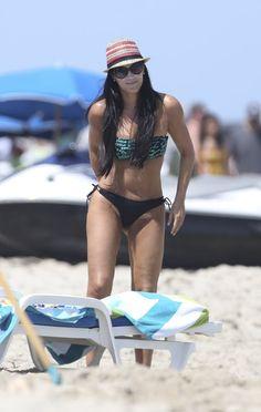 9 Best Gaby Espino Images Miami Bikini Bikini Swimsuit