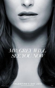 https://www.yahoo.com/movies/exclusive-a-lip-biting-fifty-shades-of-grey-102363676872.html