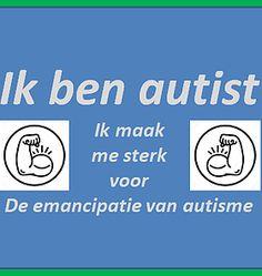 Autisme een evolutionaire stap? | Een andere kijk op autisme. Frans Bak Frans, Adhd, Logos, School, Kids, Children, A Logo, Baby Boys, Child
