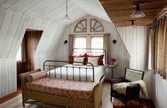 Schlafzimmer Landhausstil Gemütlich Und Stilvoll
