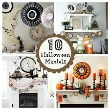 halloween vignettes - Google Search