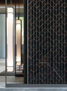 OCT Tian Er Hu - Shenzhen - Interiors - SCDA