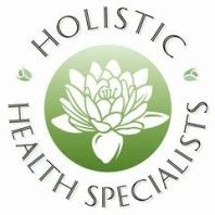 Overview of Holistic Health and Nursing