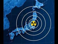 Fukashima will End humanity!