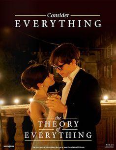 theory of everything - Google 検索
