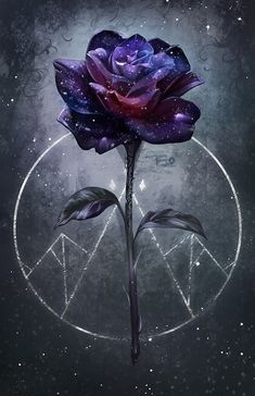 Travel Discover The best flowers for Feyre - Art wallpaper - Galaxy Wallpaper Cute Wallpaper Backgrounds Pretty Wallpapers Aesthetic Iphone Wallpaper Disney Wallpaper Nature Wallpaper Flower Wallpaper Cool Wallpaper Aesthetic Wallpapers Wallpaper Space, Cute Wallpaper Backgrounds, Wallpaper Pictures, Dark Wallpaper, Wallpaper Iphone Cute, Pretty Wallpapers, Aesthetic Iphone Wallpaper, Disney Wallpaper, Aesthetic Wallpapers