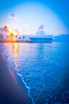 The Sugar Wharf - Port Douglas, Queensland, Australia #PrincessCruises and #Travel