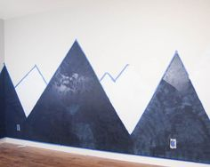 diy-mountain-mural-7-of-9