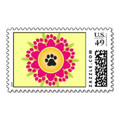 >>>Best          	Paw Prints Flower Postage Stamp           	Paw Prints Flower Postage Stamp Yes I can say you are on right site we just collected best shopping store that haveThis Deals          	Paw Prints Flower Postage Stamp please follow the link to see fully reviews...Cleck Hot Deals >>> http://www.zazzle.com/paw_prints_flower_postage_stamp-172177838680187830?rf=238627982471231924&zbar=1&tc=terrest