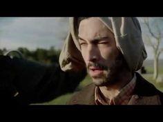 A TWELVE YEAR NIGHT by Álvaro Brechner   Trailer   GeoMovies