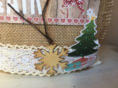 Wreaths, Home Decor, Bag Packaging, Decoration Home, Room Decor, Bouquet, Interior Decorating, Floral Arrangements