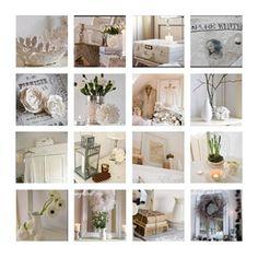 [White collage 2[10].jpg]