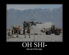 army motivation | military motivational posters :: shi.jpg picture by Itachi19 ...