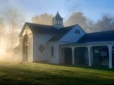 verestau - Google Search Irish, Mansions, Google Search, House Styles, Summer, Home Decor, Summer Time, Decoration Home, Irish Language