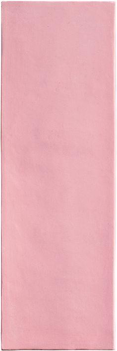 Mix Match Lipstick | Skheme #skheme #mixandmatch #pink #red #patterns #decorativetiles #tiles  http://www.skheme.com/Code.aspx?ID=MIX%20MATCH%20LIPSTICK