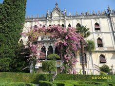 Isola Del Garda - San Felice del Benaco - Lohnt es sich?