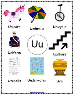 Free printable (English/Tamil) flash cards/charts/worksheets/(file folder/busy bag/quiet time activities) for kids(toddlers/preschoolers) to play and learn at home and classroom. Alphabet Words, Alphabet Phonics, Alphabet Pictures, Teaching The Alphabet, Alphabet Worksheets, Alphabet Activities, Preschool Worksheets, Time Activities, Printable Alphabet