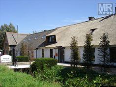 Lekkerkerk - Fletcher Hotel-Restaurant De Witte Brug