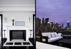 See more @ http://www.bykoket.com/inspirations/interior-and-decor/interior-designers-joseph-dirand-perfect-new-york-penthouse