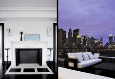 See more @ http://www.bykoket.com/inspirations/interior-and-decor/interior-designers-joseph-dirand-perfect-new-york-penthouse