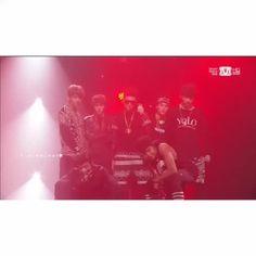 """Watch parkjm♚ hiatus's Vine """"dream, believe, create, succeed❤️ #BTS1000days dt: kimvtae; bc she makes me love bts even more :))"""""""