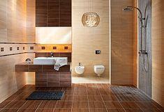 Csempecentrum.hu - csempe, padlólap, fagyálló burkolat, konyhacsempe, fürdőszoba csempe, gres, mozaik, csempecentrum, medence burkolat, járólap