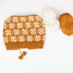 Saffran baby cardigan sweater docksjo